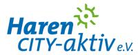 haren-city-aktiv-logo